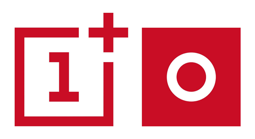 OnePlus Hires Former Paranoid Android Developers to Help Build
