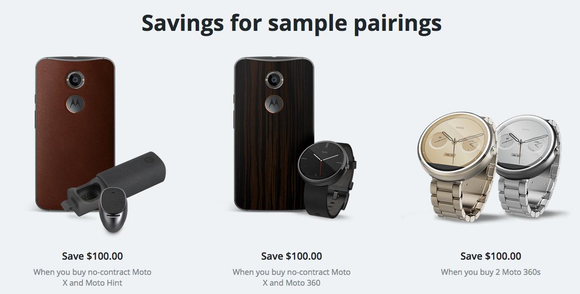 Online_Specials_and_Sales_-_Motorola