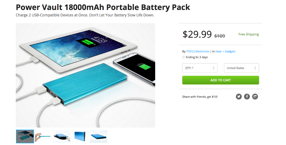 Power_Vault_18000mAh_Portable_Battery_Pack___DroidLife_Deals