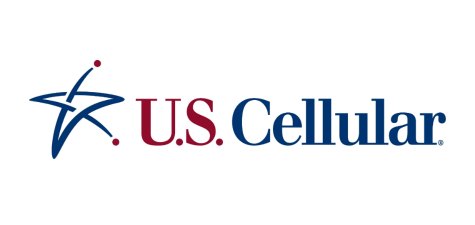 us cellular unlimited data
