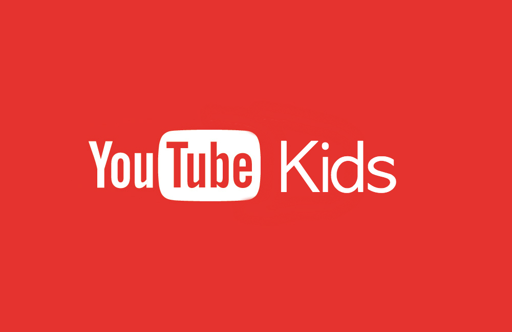 Place Videos On Youtube Kid