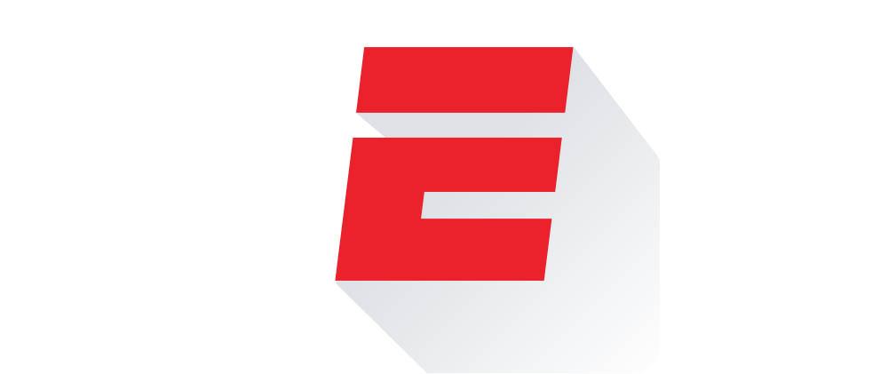 Espn Rebrands Sportscenter App To Just Quot Espn Quot Droid Life
