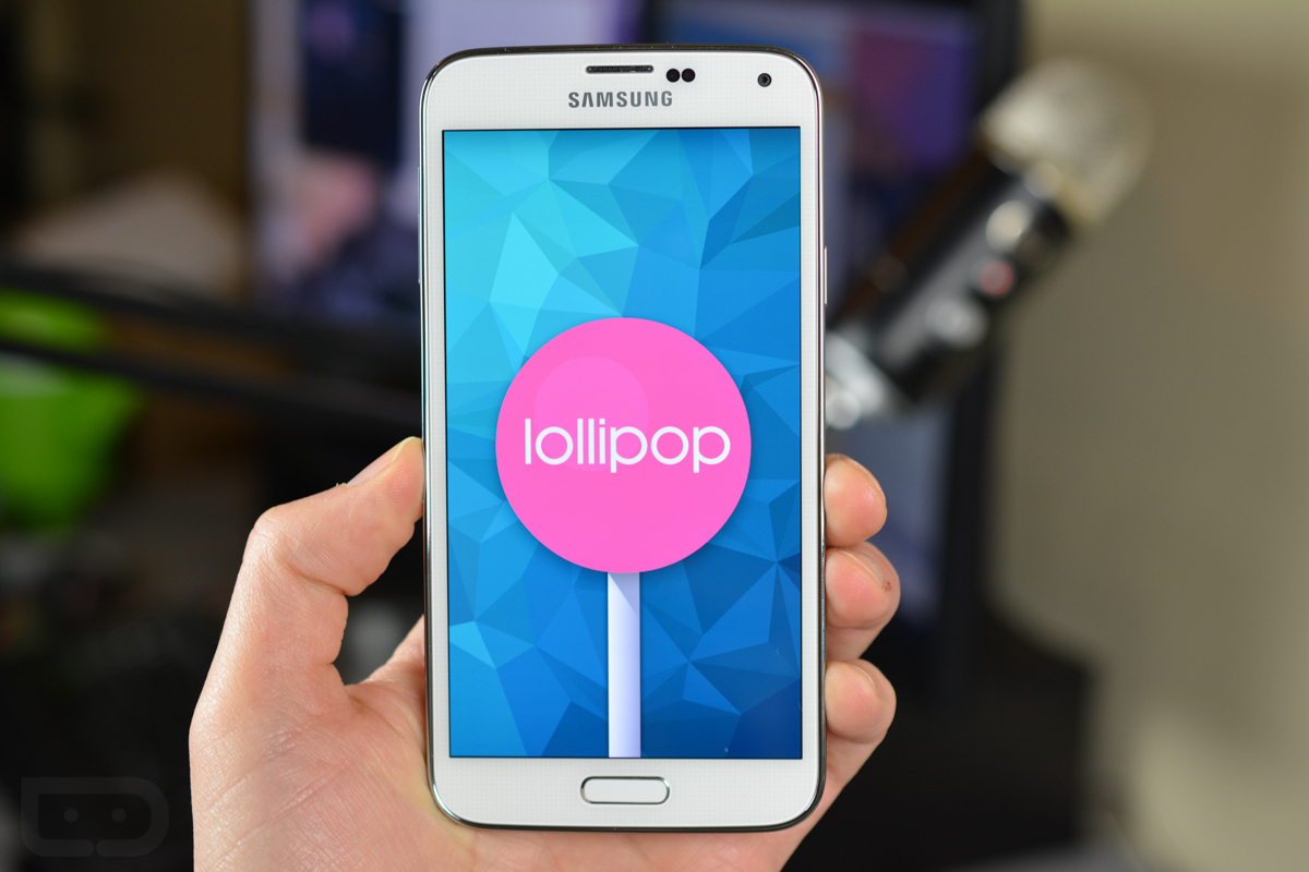 galaxy s5 lollipop verizon-4