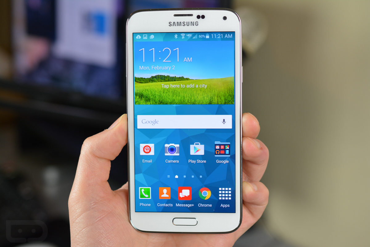 galaxy s5 lollipop verizon-5