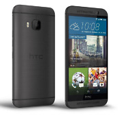 htc one m9 gunmetal2