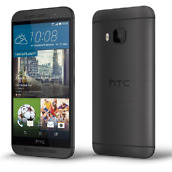 htc one m9 gunmetal3