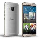 htc one m9 silvergold2