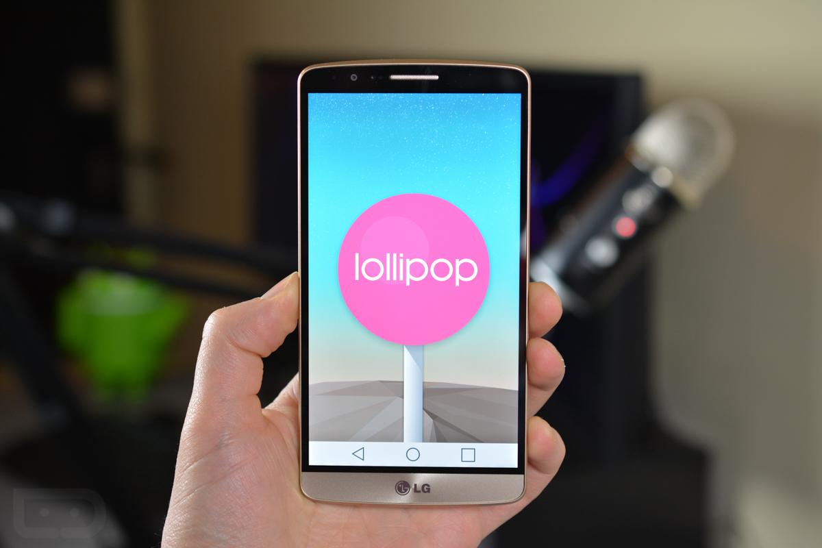 lg g3 lollipop-3