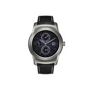 lg watch urbane9