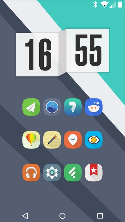 moko icons1