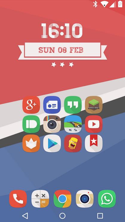 moko icons3