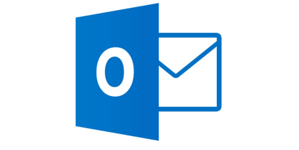 Microsoft Outlook Preview For Android Receives Update