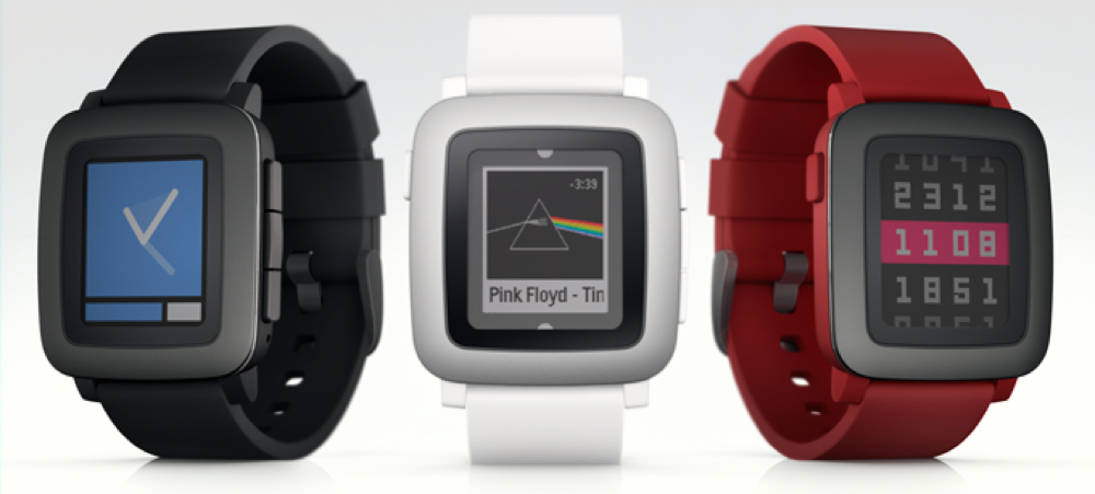 pebble time-4