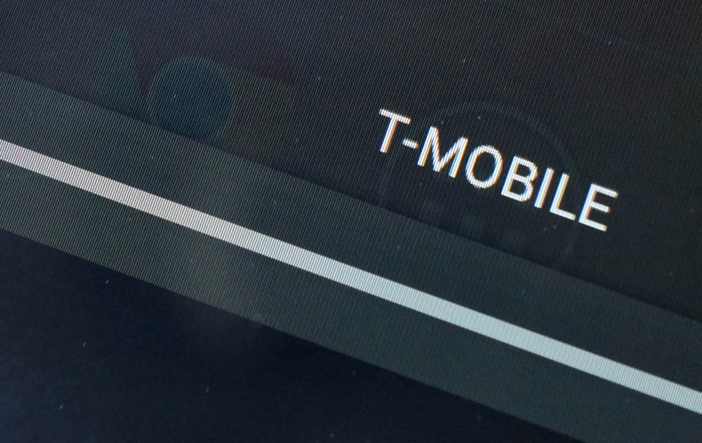 T-Mobile Customers Hit With Nationwide LTE Outage Last Night