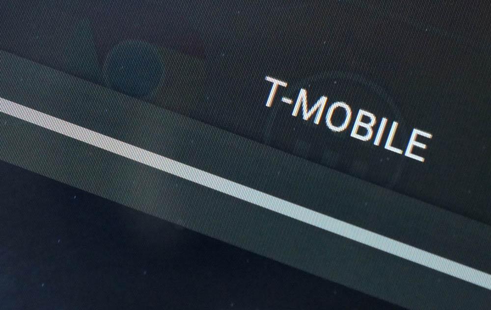 tmobile logo t-mobile
