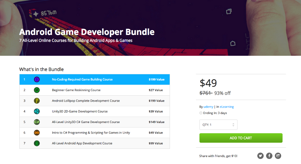 Android_Game_Developer_Bundle___DroidLife_Deals