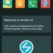 Switch UI 1