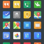 Switch UI 5