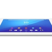 Xperia Z4 Tablet 4