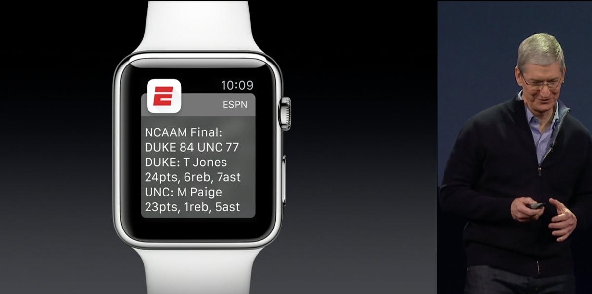 apple watch event-16