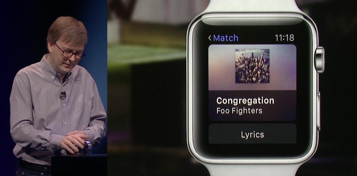 apple watch event-19