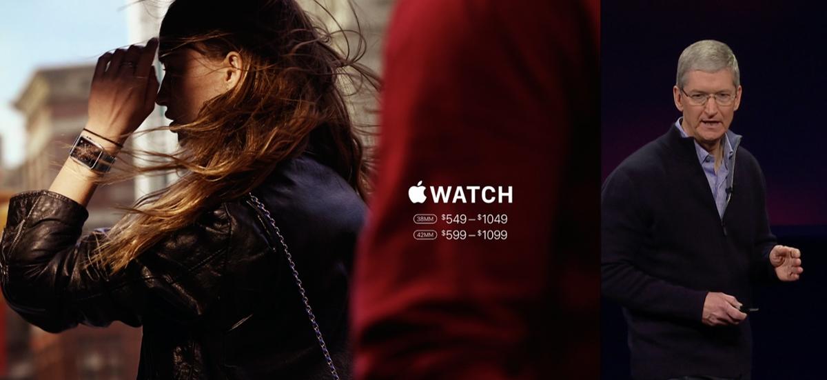 apple watch event-23