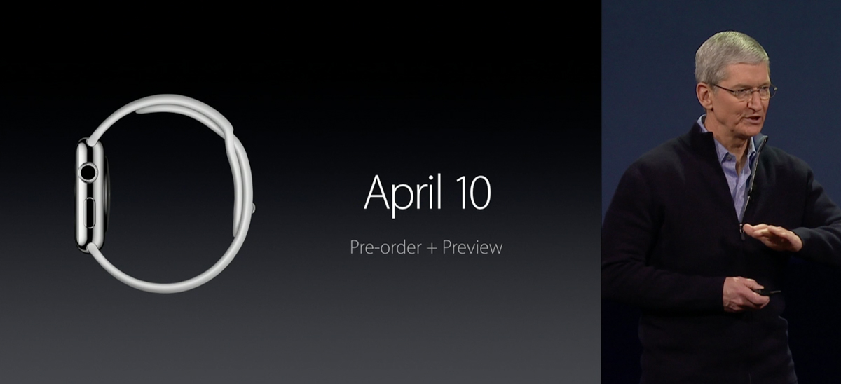 apple watch event-25