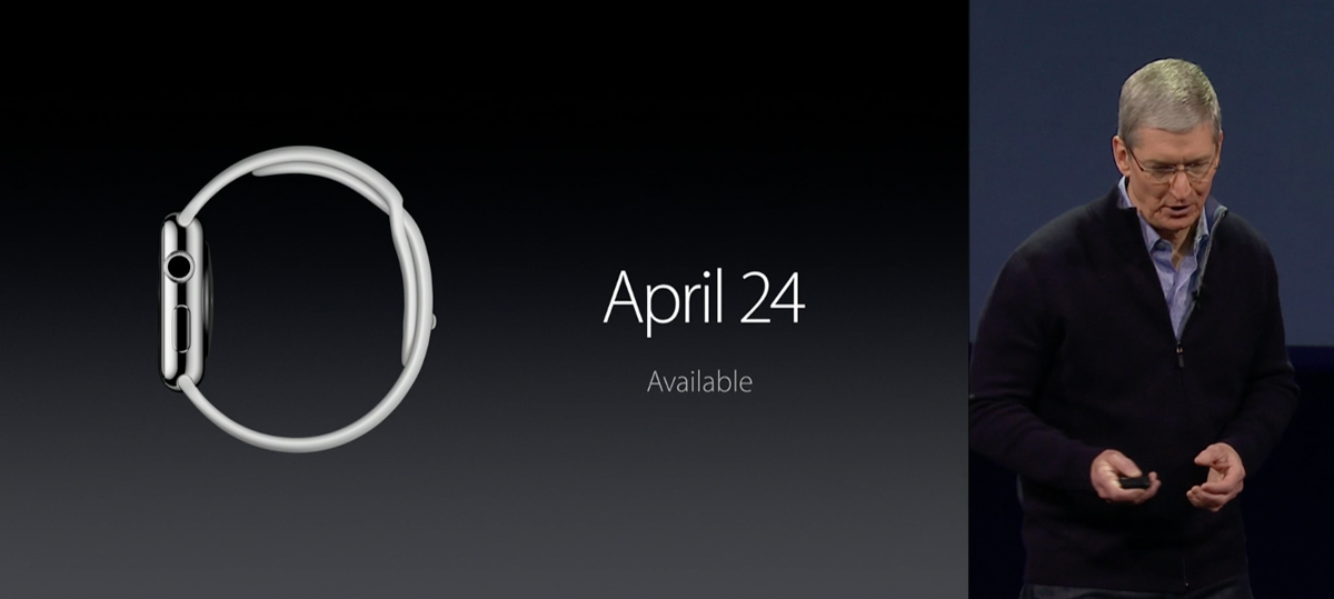apple watch event-27
