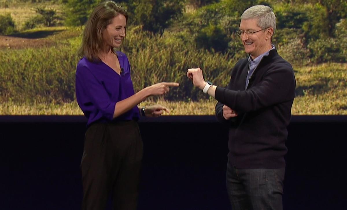 apple watch event-3