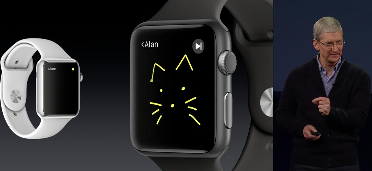 apple watch event-9