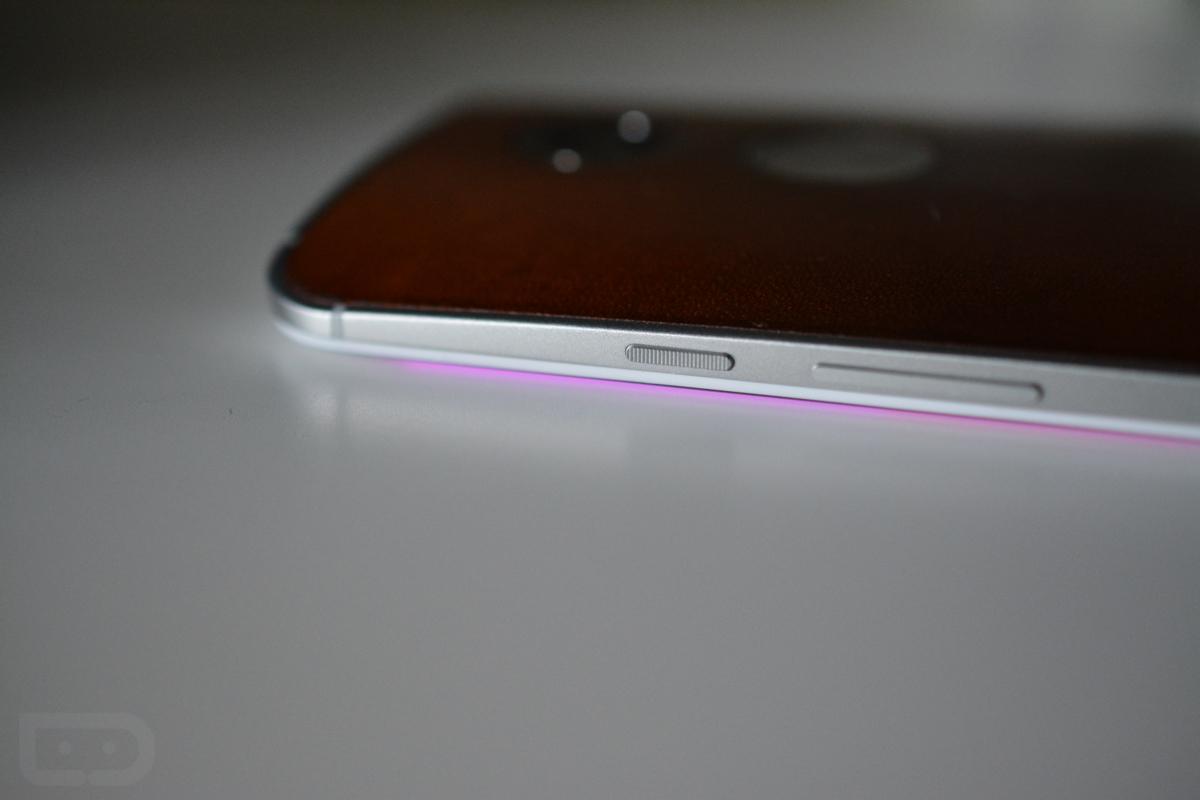edge glow app-2