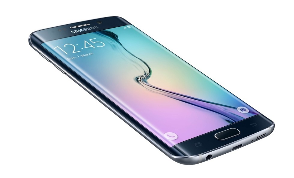 Buy Samsung Galaxy S6 or S6 Edge Through T-Mobile, Get a