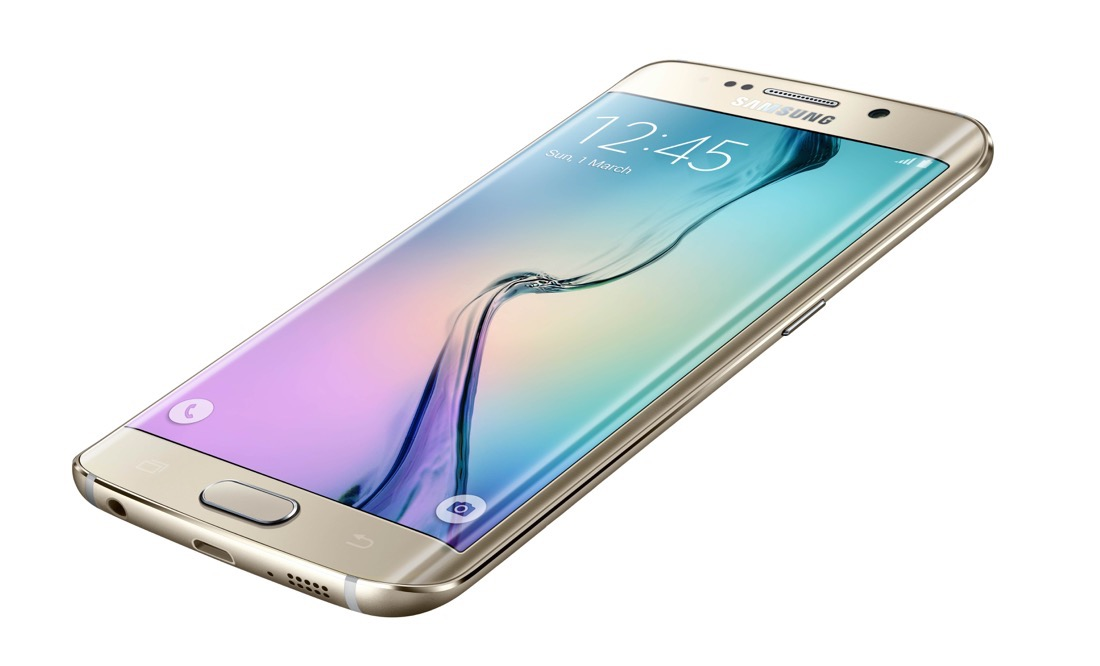 samsung galaxy s6 and galaxy s6 edge colors droid life
