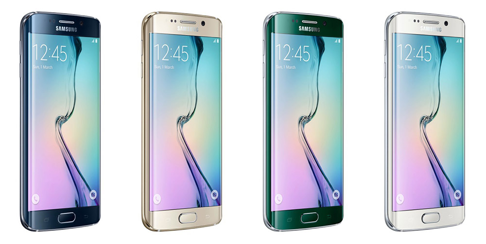 Samsung Galaxy S6 edge wallpaper,resim best wallpaper