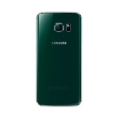 galaxy s6 edge green-2