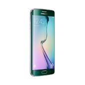 galaxy s6 edge green-4