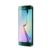 galaxy s6 edge green-5