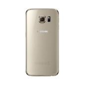galaxy s6 gold-2
