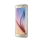 galaxy s6 gold-3