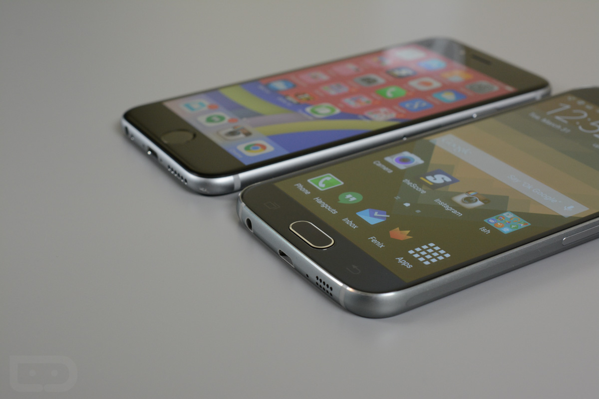 galaxy s6 vs iphone 6-10