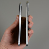 galaxy s6 vs iphone 6-12