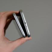 galaxy s6 vs iphone 6-13