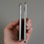 galaxy s6 vs iphone 6-14