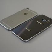 galaxy s6 vs iphone 6-3