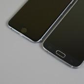 galaxy s6 vs iphone 6-5