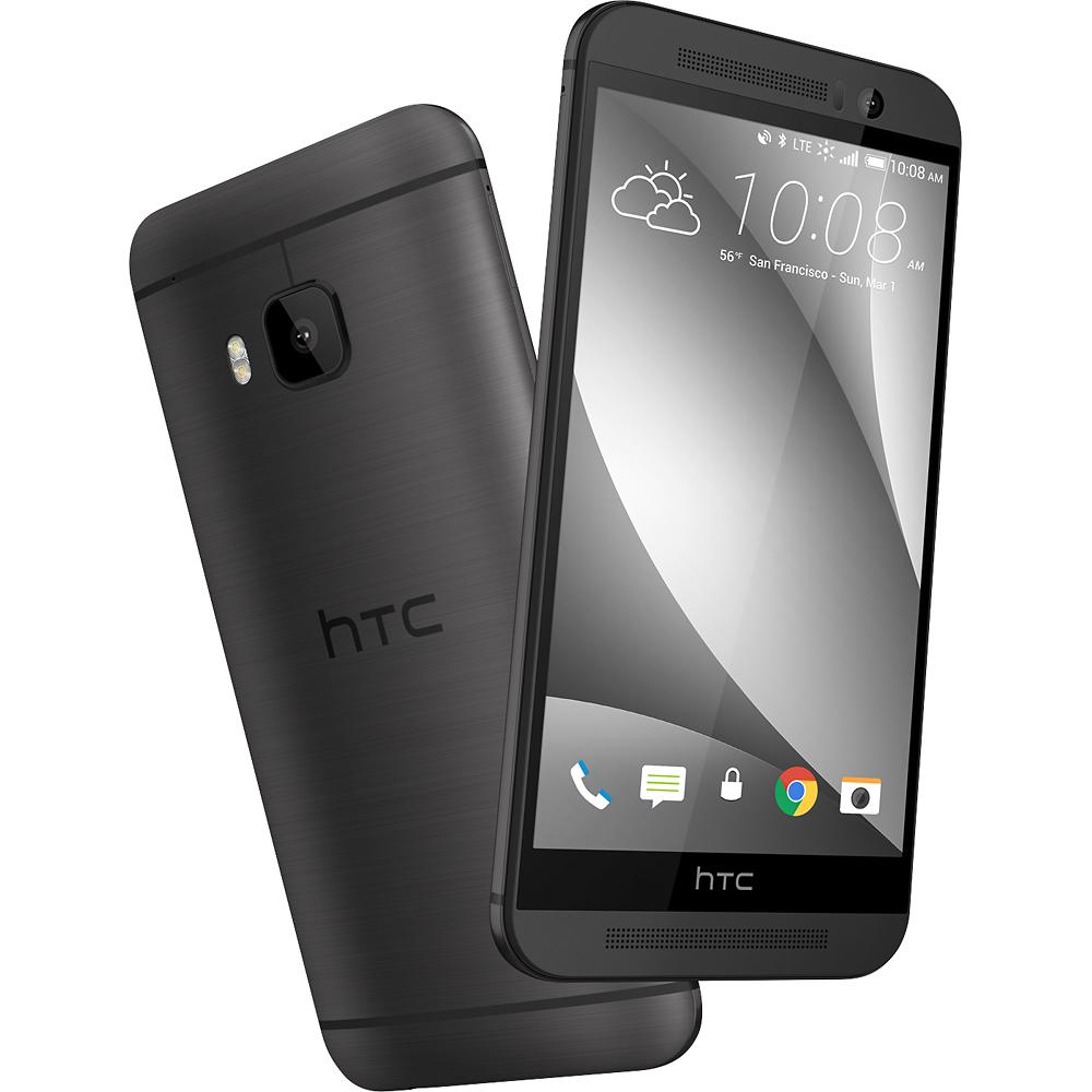 htc one m9 bestbuy