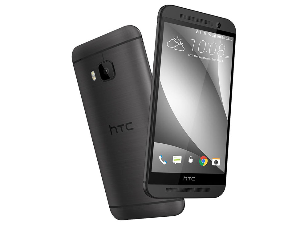 htc one m9 bestbuy1