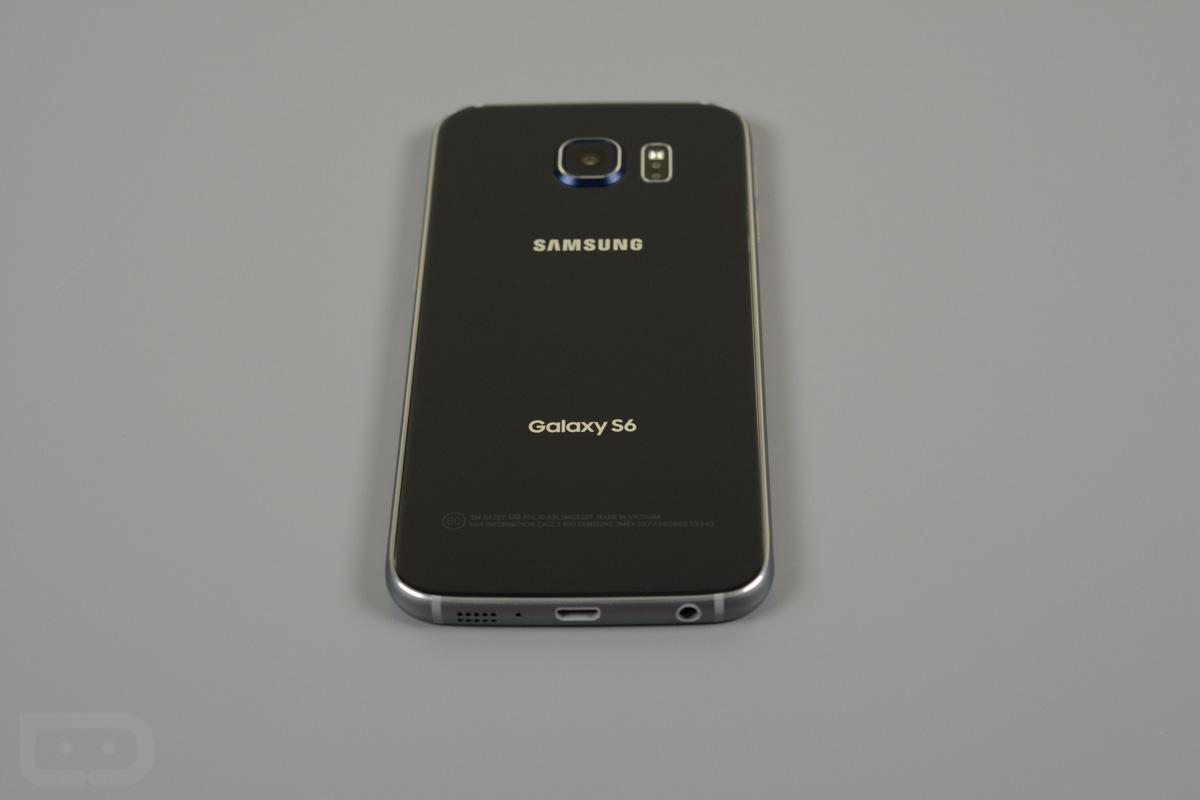 samsung galaxy s6-3