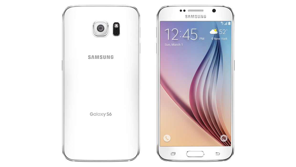 t mobile galaxy s6 and s6 edge pre orders are already. Black Bedroom Furniture Sets. Home Design Ideas