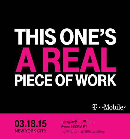 tmobile new uncarrier